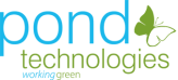 pond-technologies-footer-logo
