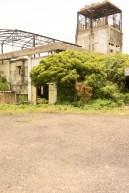 NH8_Roadkings_Pondy_AUG08_Setup_Distillery_SDSC03362