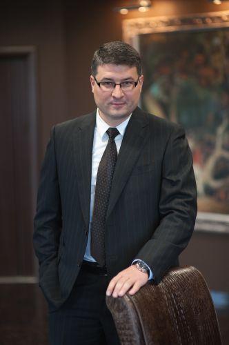В МАУ «Агентство экономического развития» может смениться директор?