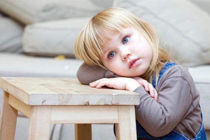 Кризис 3 лет у ребёнка: как вести себя родителям в «царстве упрямства и капризов»? - 2