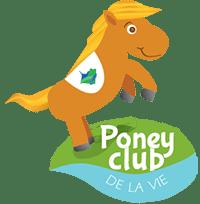 Poney Club au Poiré sur Vie près de La Roche sur Yon