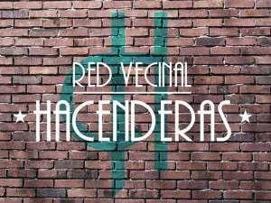 Red Vecinal Hacenderas
