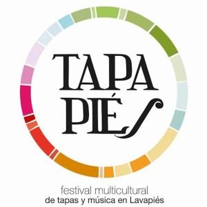 Tapapiés 2019 | Lavapiés | Centro | Madrid | 17-27/10/2019 | 9º Festival Multicultural de Tapas y Música de Lavapiés
