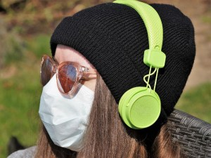 El coronavirus no detendrá la música, según Música News