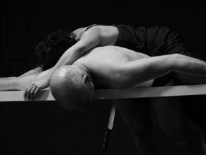 Kapow | Patricia Ruz y Alberto Jiménez | 8-10/01/2021 | Teatro de La Abadía | Chamberí | Madrid