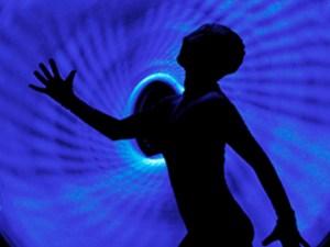 21distritos 2021 | La cultura que va contigo | Más de 250 actividades gratuitas | Ayuntamiento de Madrid | Zig Zag Danza