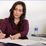 Inscripción a ante la UAE Junta Central de Contadores