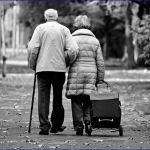 Edad de retiro forzoso – Vínculo laboral con persona en edad de pensionarse que no cumple los requisitos.