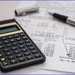 Empleador no puede exigir la firma de títulos valores