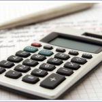 Se retira la calificación de Gran Contribuyente a unos contribuyentes, declarantes, responsables y/o agentes de retención.