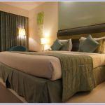 Rentas exentas por prestación de servicios hoteleros, no se encuentran cobijada exoneración SENA, ICBF y Salud.