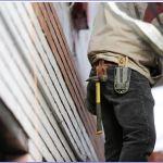 Conozca cómo se puede remunerar el contrato de obra civil.