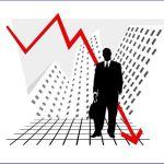 Tratamiento de obligaciones condicionales dentro de un proceso de insolvencia – ley 1116 de 2006.