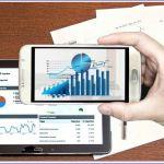 Precisiones para determinar la variación patrimonial de una persona natural obligada a llevar contabilidad.