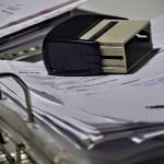 """Si el revisor fiscal certifica el pago de aportes parafiscales sobre """"cuentas no auditadas"""", debe certificar que las mismas fueron objeto de otro tipo de revisión."""