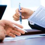 Decreto No 440.- «Por el cual se adoptan medidas de urgencia en materia de contratación estatal.