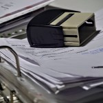 Conservación – Soportes contables.