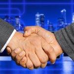 Entra en vigencia Certificación de Origen Digital bajo el marco del Acuerdo con Alianza del Pacífico.