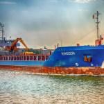 Decreto No 436.- Se adoptan medidas aduaneras transitorias en relación con los usuarios aduaneros permanentes y usuarios altamente exportadores.