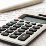 ¿Es posible descontar del Anticipo del Impuesto Sobre la Renta y Complementarios, las autorretenciones especiales en renta contempladas en la Ley 1819?