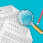 Se consulta si es posible emitir una misma factura a varios destinatarios.
