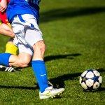 Cuotas de sostenimiento clubes sociales y deportivos.