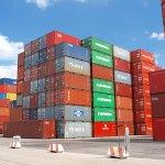 Se establece la presentación obligatoria de las operaciones del régimen de Tránsito Aduanero a través de los servicios informáticos electrónicos.
