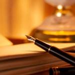 Procedimiento abreviado de devolución y/o compensación de saldos a favor.