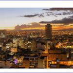 """Alcaldía de Bogotá presenta la propuesta de """"Plan Marshall"""" para reactivar el empleo y la economía de la ciudad."""