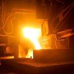 Se adoptan medidas transitorias sobre las exportaciones de chatarra de fundición de hierro o acero, lingotes de chatarra de hierro o acero y desperdicios y desechos de cobre, de aluminio y de plomo.