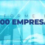 Supersociedades presenta el informe de las 1.000 empresas más grandes del país.