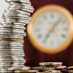 Régimen de Precios de Transferencia. Sanciones. Artículo 260-11 del Estatuto Tributario.