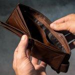 Pago de los gastos de administración dentro de un proceso de liquidación por adjudicación.
