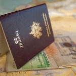 Impuesto sobre las ventas / Servicios de hotelería y turismo.