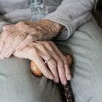 Afiliación al sistema general de pensiones y traslado de régimen o de administradora podrá ser electrónico.