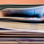 Sentencia 24914 de 29-10-2020 – DESCONOCIMIENTO DE FACTURAS Y DOCUMENTOS EQUIVALENTES.