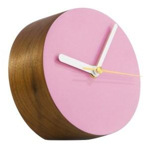 horloge-interieur-et-objets-rose-dragee-ponio