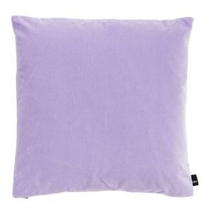 Coussin, Hay — Violet Lilas, Ponio