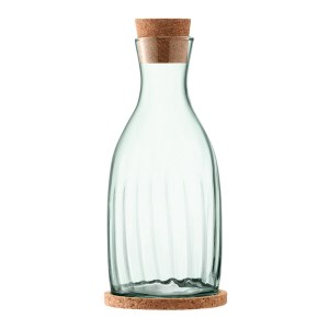 Carafe, LSA International — Verre, Ponio