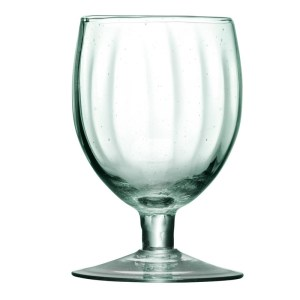 Verre à Vin, LSA International — Verre, Ponio