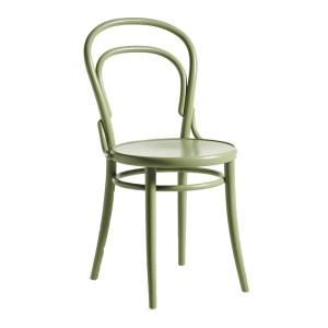 Chaises, am.pm — Vert Amande, Ponio
