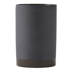 Vase, Menu — Gris Ardoise, Ponio