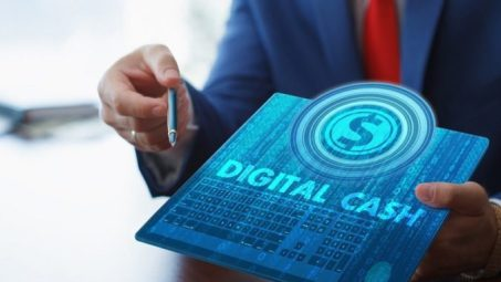 Digital currency explained   Ponirevo