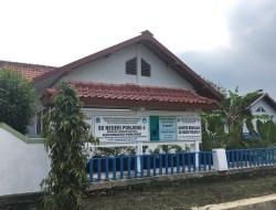 SD Negeri Ponjong 4