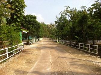 Desa Ponjong Lomba Desa Propinsi 2011-0002