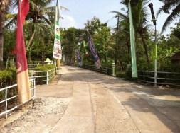 Desa Ponjong Lomba Desa Propinsi 2011-0005