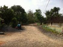 Desa Ponjong Lomba Desa Propinsi 2011-0007