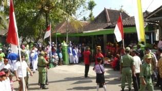 Reog Dusun Duren