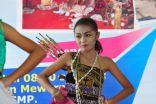 Wayang Bocah Gebyar Seni dan Budaya Desa Wisata Ponjong 2012