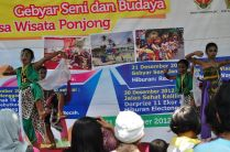 Seni Wayang Bocah Gebyar Seni dan Budaya Desa Wisata Ponjong 2012-0009